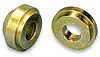 Moroso 64920 - Moroso Carburetor Linkage Bushing Set