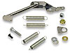 Moroso 64923 - Moroso Throttle Return Springs & Kits