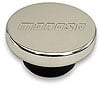 Moroso 68660 - Moroso Breathers/Oil Filler Caps