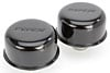 Moroso 68719 - Moroso Breathers/Oil Filler Caps