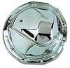 Moroso 85330 - Moroso Differential Covers
