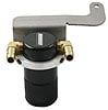 Moroso 85605 - Moroso Air & Oil Separator Tanks