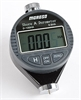 Moroso 89585 - Moroso Digital Durometer with Case