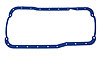 Moroso 93161 - Moroso Race-Quality Oil Pan Gaskets