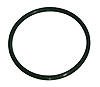 Moroso 97325 - Moroso Oil Filter Adapter/Bypass