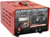 XS Power 1004 - XS Power 16V Battery Accessories