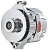 Powermaster 17290-114 - Powermaster GM 17si Style Alternators