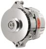 Powermaster 17290 - Powermaster GM 17si Style Alternators
