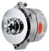 Powermaster 17294-360 - Powermaster GM 12si Style Alternators