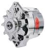 Powermaster 17294 - Powermaster GM 12si Style Alternators