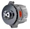Powermaster 17295-360 - Powermaster GM 12si Style Alternators