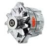 Powermaster 17297-114 - Powermaster GM 12si Style Alternators