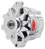 Powermaster 17297 - Powermaster GM 12si Style Alternators