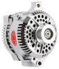 Powermaster 17771 - Powermaster 3G Style Ford Alternators