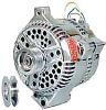 Powermaster 177711 - Powermaster 3G Style Ford Alternators