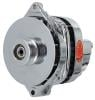 Powermaster 17805 - Powermaster CS144 Style Alternators