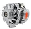 Powermaster 17860 - Powermaster CS130 Style Alternators