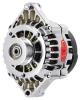 Powermaster 28207 - Powermaster GM CS130D Style Alternators