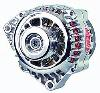 Powermaster 282081 - Powermaster GM CS130D Style Alternators