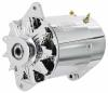 Powermaster 182111-2 - Powermaster PowerGEN Alternators