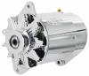 Powermaster 282111-2 - Powermaster PowerGEN Alternators