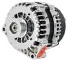 Powermaster-AD244-Series-Alternators