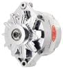 Powermaster 27127 - Powermaster 10si Style Alternators