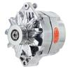Powermaster 27294-114 - Powermaster GM 12si Style Alternators