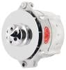 Powermaster 27295 - Powermaster GM 12si Style Alternators