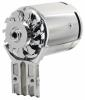 Powermaster 182011 - Powermaster PowerGEN Alternators