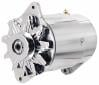 Powermaster 282111 - Powermaster PowerGEN Alternators