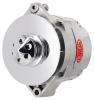Powermaster 37127-360 - Powermaster 10si Style Alternators