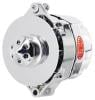 Powermaster 37294 - Powermaster GM 12si Style Alternators