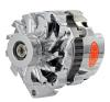Powermaster-GM-CS130-Style-Alternators