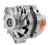 Powermaster-GM-CS130-Style-XS-Volt-Alternators