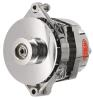 Powermaster 37864 - Powermaster GM CS144 Style Alternators