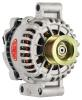 Powermaster 17796 - Powermaster Ford 6G Style Alternators