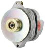 Powermaster 47806 - Powermaster GM CS144 Style Alternators