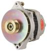 Powermaster 47864 - Powermaster GM CS144 Style Alternators