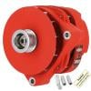Powermaster 482038SPL - Powermaster GM CS144 Style Alternators