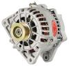 Powermaster 48250 - Powermaster Ford 6G Style Alternators