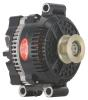 Powermaster 57750 - Powermaster 3G Style Ford Alternators