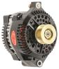 Powermaster 57758 - Powermaster 3G Style Ford Alternators