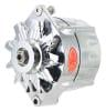 Powermaster 67297 - Powermaster 12si Style GM Alternators