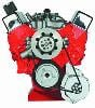 Powermaster 885 - Powermaster Pro Series Alternators and Mount Kits