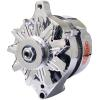 Powermaster-1G-Style-Ford-Alternators