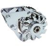 Powermaster-Snug-Mount-Chevy-Alternator-Kits