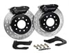Moser-Engineering-Performance-Drag-Brake-Kits