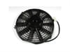 Mr. Gasket 1987MRG - Mr. Gasket Electric Cooling Fans
