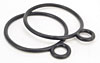 Mr-Gasket-Water-Outlet-O-Rings-Gaskets